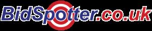 site-logo-e1474041130767.png