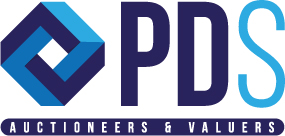 PDS Auctioneers & Valuers